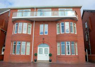 Ocean Recovery Addiction Treatment Centre In Blackpool