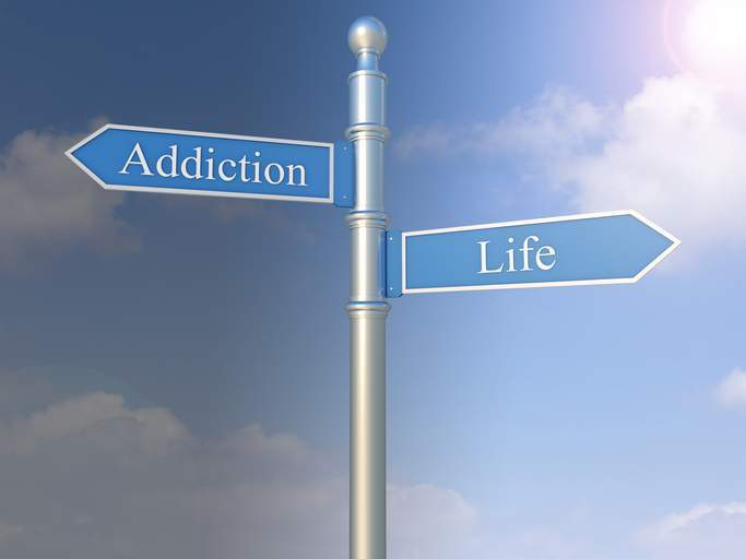 Rehab Clinics Group Alcohol & Drug Addiction
