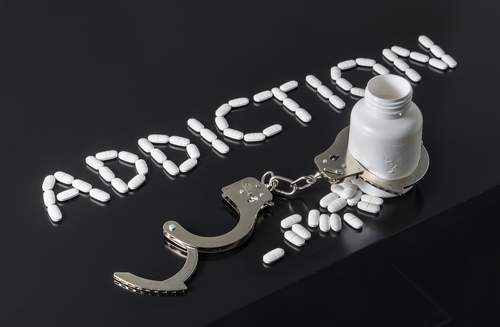 Top 5 New Year's Resolutions for Recovering Addicts