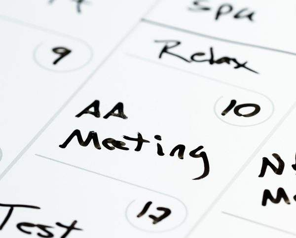 What Are Al-Anon Meetings and How Do They Help Addicts?