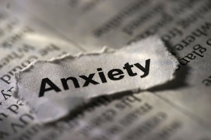 How Addiction Can Cause Anxiety