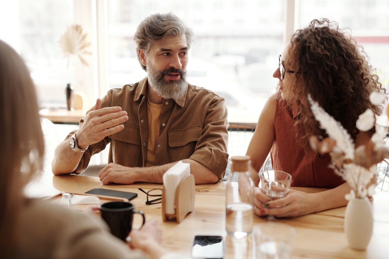 Coping with a Family Member in Alcohol or Drug Rehab