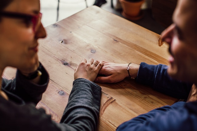 How to support your loved one when they are in addiction treatment